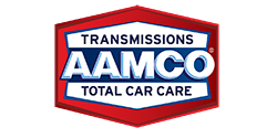 AAMCO Transmissions and Total Car Care Franchise Opportunity