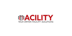 ACILITY, LLC Franchise Opportunity