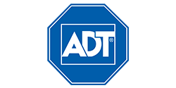 ADT Business
