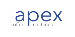 Apex Coffee Machines