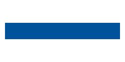 BBVA Compass Franchise Opportunity