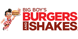 Big Boy Restaurants Franchise Opportunity