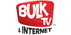 Bulk TV Franchise Opportunity