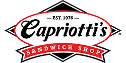 Capriotti's Sandwich Shop Franchise Opportunity