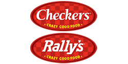 Checkers Drive-In Restaurants Franchise Opportunity