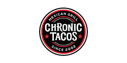 Chronic Tacos Franchise Opportunity