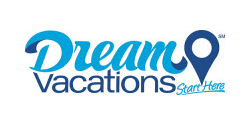 Dream Vacations / CruiseOne