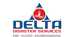 Delta Disaster Services Franchise Opportunity