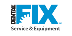 Dental Fix Franchise Opportunity