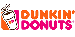 Dunkin' Donuts Franchise Opportunity