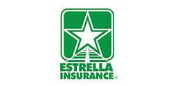 Estrella Insurance Franchise Opportunity