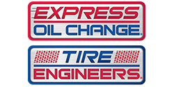 Express Oil Change & Tire Engineer Franchise Opportunity
