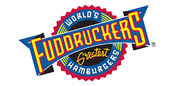 Fuddruckers Franchise Opportunity
