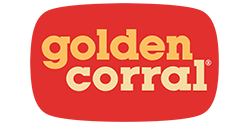Golden Corral Buffet and Grill Franchise Opportunity