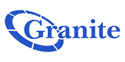 Granite Telecommunications Franchise Opportunity