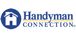 Handyman Connection Franchise Opportunity