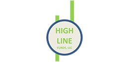 High Line Funds