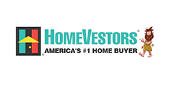 HomeVestors of America, Inc.