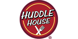 Huddle House Franchise Opportunity