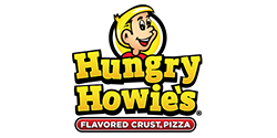 Hungry Howie's Pizza Franchise Opportunity
