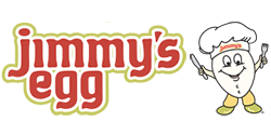 Jimmy's Egg Franchise Opportunity