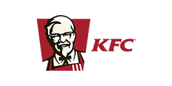 KFC Franchise Opportunity