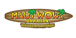 Maui Wowi Franchise Opportunity
