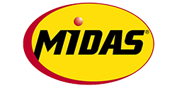 Midas Franchise Opportunity