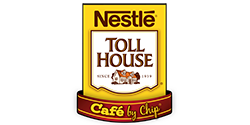 Nestle Toll House Cafe by Chip Franchise Opportunity