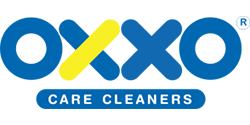 OXXO Care Cleaners Franchise Opportunity