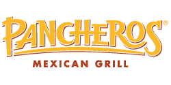 Pancheros Mexican Grill Franchise Opportunity