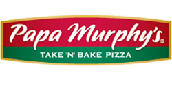 Papa Murphy's Take 'N' Bake Pizza Franchise Opportunity
