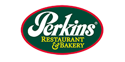 Perkins Restaurant & Bakery Franchise Opportunity