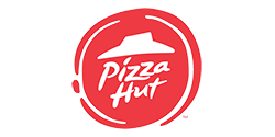 Pizza Hut Franchise Opportunity