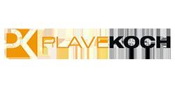 Plave Koch PLC Franchise Opportunity