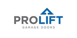Pro-Lift Garage