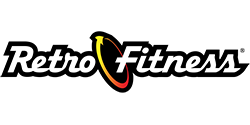 RetroFitness