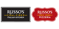 Russo's New York Coal-Fired Italian Kitchen