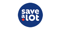Save-A-Lot food stores Business Opportunity