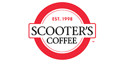 Scooter's Coffee Franchise Opportunity