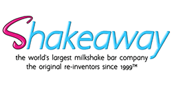 Shakeaway Franchise Opportunity