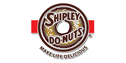 Shipley Do-Nuts Franchise Opportunity