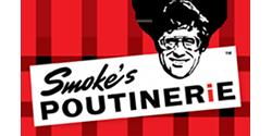 Smoke's Poutinerie