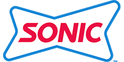 Sonic Drive-In Franchise Opportunity