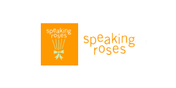 Speaking Roses Franchise Opportunity