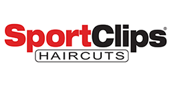 Sport Clips, Inc.