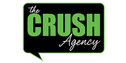 The CRUSH Agency, LLC