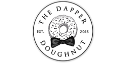The Dapper Doughnut Franchise Opportunity