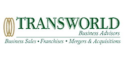 Transworld Business Advisors Franchise Opportunity