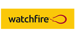 Watchfire Signs